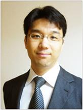 (株)キャリッジウェイ・コンサルティング 今井 孝 様